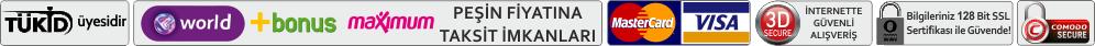 Banka Logo