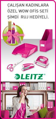 Leitz WOW