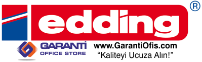 edding-logo-garantiofis