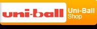 Uni Ball Kalemler