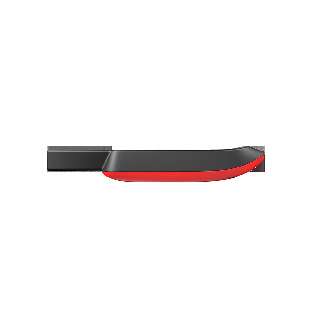 64GB USB CRUZER SPARK SANDISK SDCZ61-064G-G35