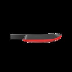 64GB USB CRUZER SPARK SANDISK SDCZ61-064G-G35 - Thumbnail