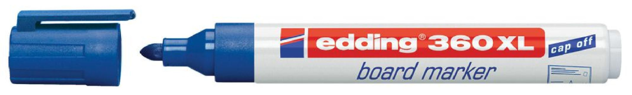 edding-360-xl-garantiofis