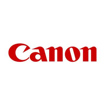 CANON 2933B004 CLI-521BK IP3600/ IP4600/ MP540/MP62 SIYAH