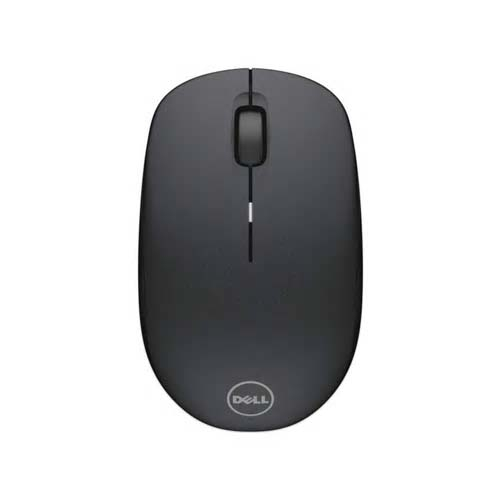DELL WM126 WIRELESS MOUSE 570-AAMH CNS