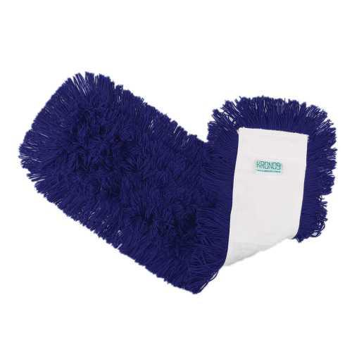 Eko Orlon Mop Yer Paspası (40 cm)