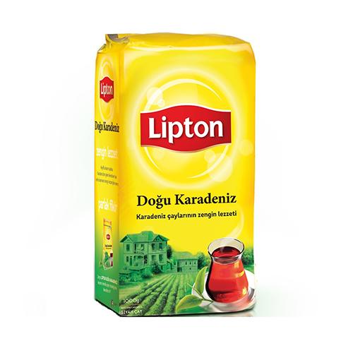 Lipton Doğu Karadeniz Çayı (1000 gr)